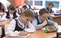 Сотрудники «ШЕРИФ» рассказали школьникам о правилах безопасности на улице