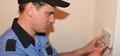 Какими навыками должен обладать квалифицированный охранник
